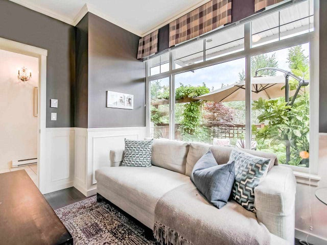 67 2979 156 STREET - Grandview Surrey Townhouse for sale, 4 Bedrooms (R2478975) #16