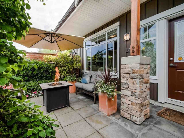 67 2979 156 STREET - Grandview Surrey Townhouse for sale, 4 Bedrooms (R2478975) #18