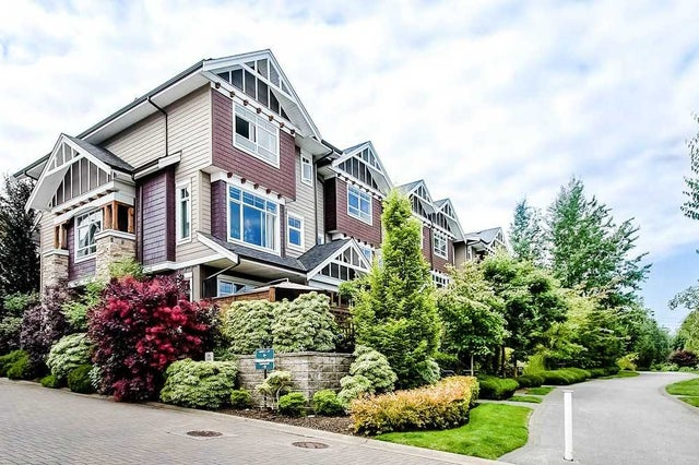 67 2979 156 STREET - Grandview Surrey Townhouse for sale, 4 Bedrooms (R2478975) #1