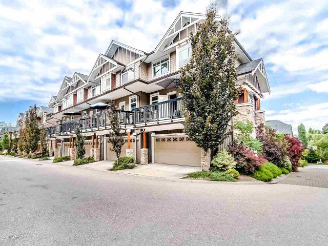 67 2979 156 STREET - Grandview Surrey Townhouse for sale, 4 Bedrooms (R2478975) #20