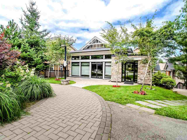 67 2979 156 STREET - Grandview Surrey Townhouse for sale, 4 Bedrooms (R2478975) #22