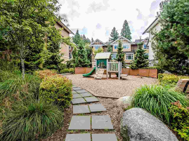 67 2979 156 STREET - Grandview Surrey Townhouse for sale, 4 Bedrooms (R2478975) #23