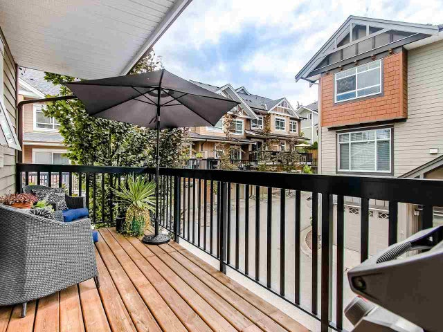 67 2979 156 STREET - Grandview Surrey Townhouse for sale, 4 Bedrooms (R2478975) #8