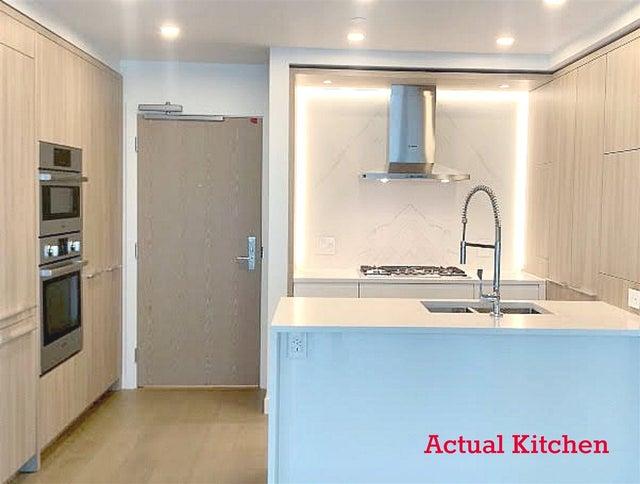 910 1441 JOHNSTON STREET - White Rock Apartment/Condo for sale, 2 Bedrooms (R2494958) #11