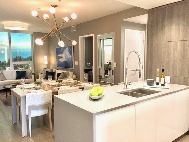 910 1441 JOHNSTON STREET - White Rock Apartment/Condo for sale, 2 Bedrooms (R2494958) #3