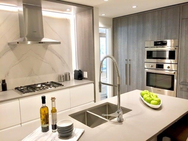 910 1441 JOHNSTON STREET - White Rock Apartment/Condo for sale, 2 Bedrooms (R2494958) #4
