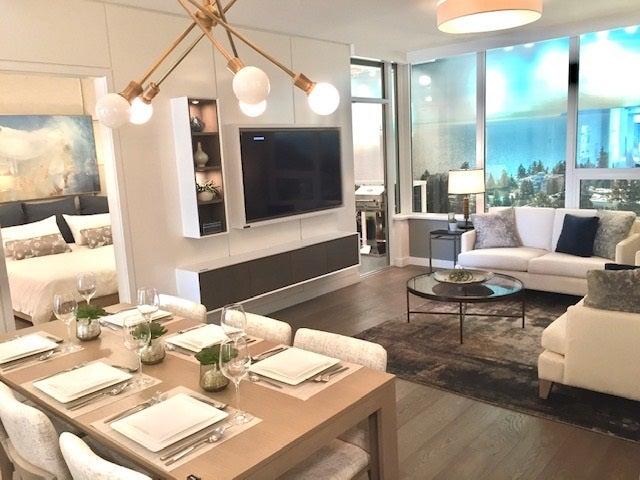 910 1441 JOHNSTON STREET - White Rock Apartment/Condo for sale, 2 Bedrooms (R2494958) #5