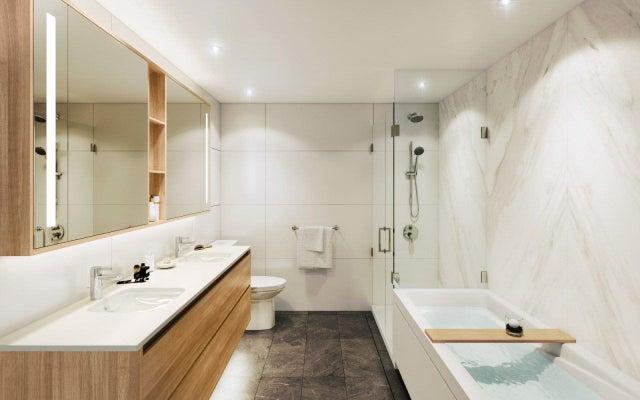 910 1441 JOHNSTON STREET - White Rock Apartment/Condo for sale, 2 Bedrooms (R2494958) #6