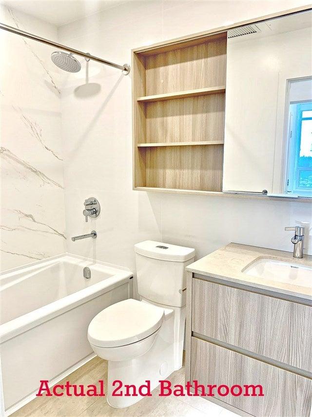 910 1441 JOHNSTON STREET - White Rock Apartment/Condo for sale, 2 Bedrooms (R2494958) #7