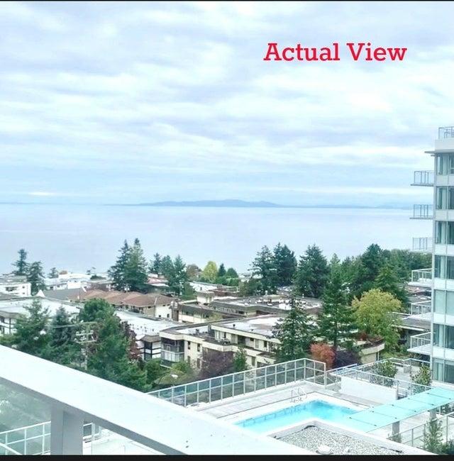 910 1441 JOHNSTON STREET - White Rock Apartment/Condo for sale, 2 Bedrooms (R2494958) #9