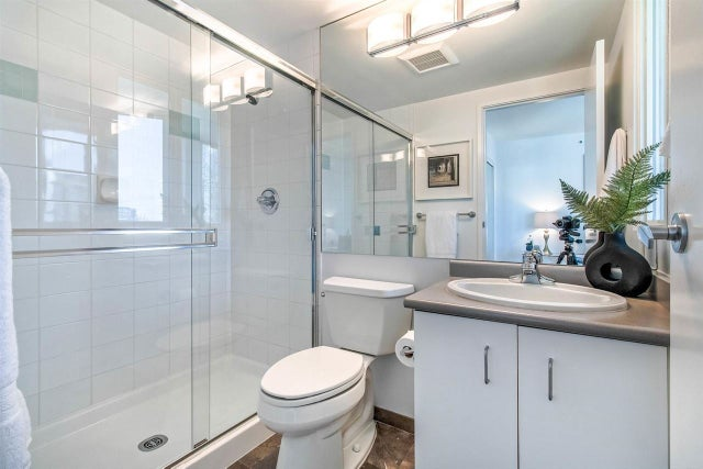 2302 555 JERVIS STREET - Coal Harbour Apartment/Condo for sale, 2 Bedrooms (R2495368) #15