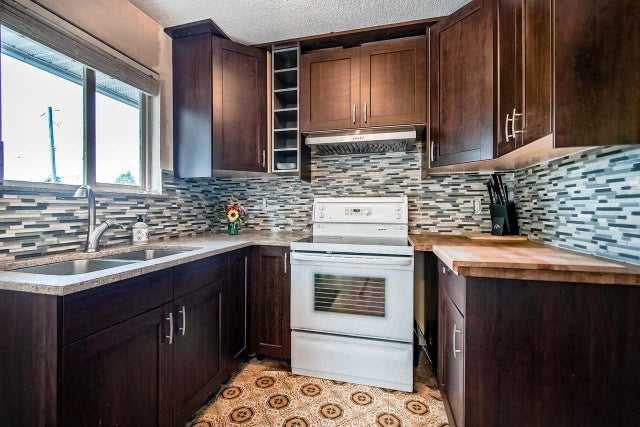 342 MUNDY STREET - Central Coquitlam House/Single Family for sale, 5 Bedrooms (R2496947) #10