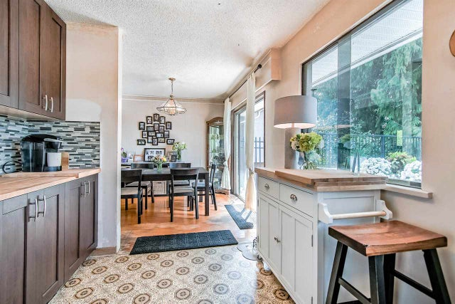 342 MUNDY STREET - Central Coquitlam House/Single Family for sale, 5 Bedrooms (R2496947) #11