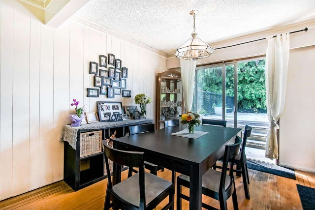 342 MUNDY STREET - Central Coquitlam House/Single Family for sale, 5 Bedrooms (R2496947) #12