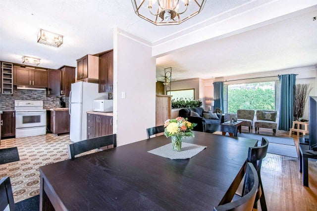 342 MUNDY STREET - Central Coquitlam House/Single Family for sale, 5 Bedrooms (R2496947) #13