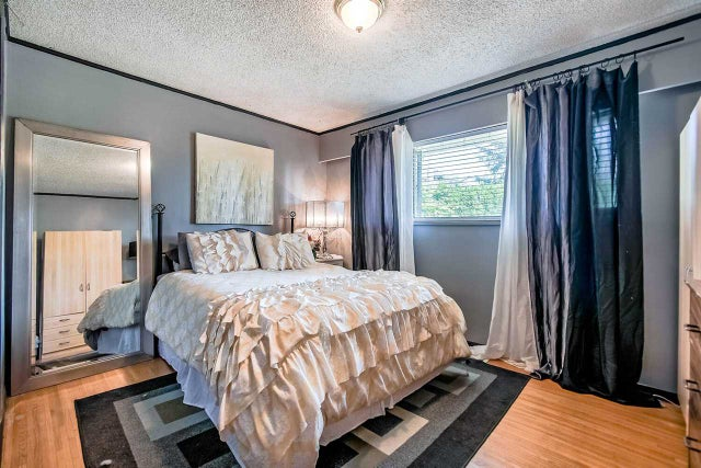 342 MUNDY STREET - Central Coquitlam House/Single Family for sale, 5 Bedrooms (R2496947) #14