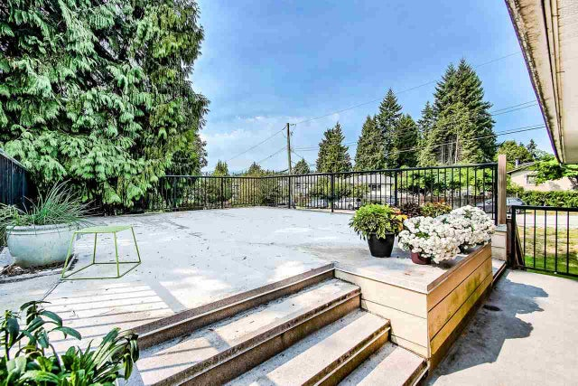 342 MUNDY STREET - Central Coquitlam House/Single Family for sale, 5 Bedrooms (R2496947) #22