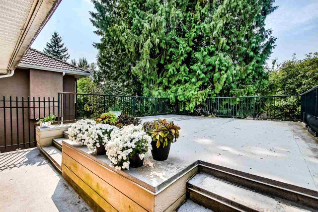 342 MUNDY STREET - Central Coquitlam House/Single Family for sale, 5 Bedrooms (R2496947) #23