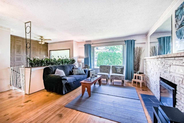 342 MUNDY STREET - Central Coquitlam House/Single Family for sale, 5 Bedrooms (R2496947) #5