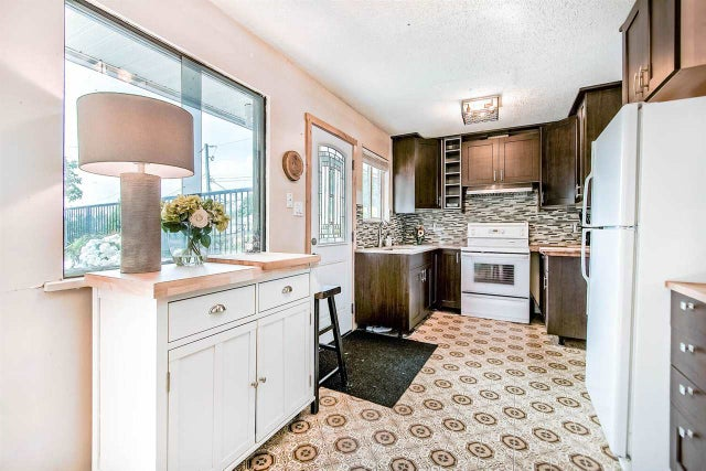 342 MUNDY STREET - Central Coquitlam House/Single Family for sale, 5 Bedrooms (R2496947) #9