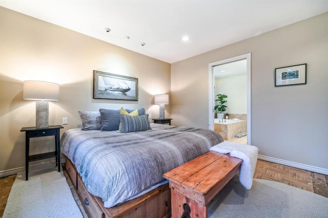 1270 COLEMAN STREET - Lynn Valley House/Single Family for sale, 4 Bedrooms (R2521163) #10