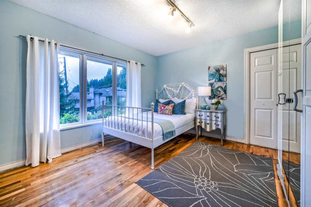 1270 COLEMAN STREET - Lynn Valley House/Single Family for sale, 4 Bedrooms (R2521163) #11