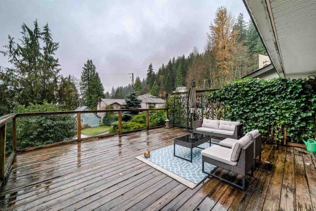 1270 COLEMAN STREET - Lynn Valley House/Single Family for sale, 4 Bedrooms (R2521163) #17