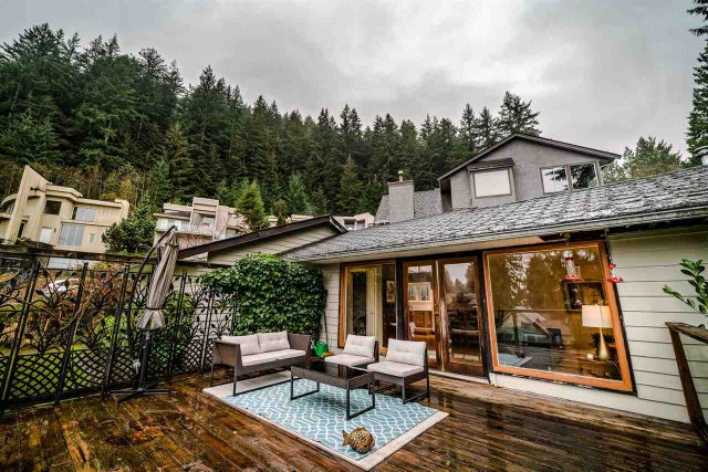 1270 COLEMAN STREET - Lynn Valley House/Single Family for sale, 4 Bedrooms (R2521163) #18
