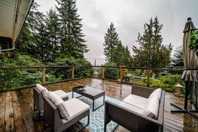 1270 COLEMAN STREET - Lynn Valley House/Single Family for sale, 4 Bedrooms (R2521163) #1