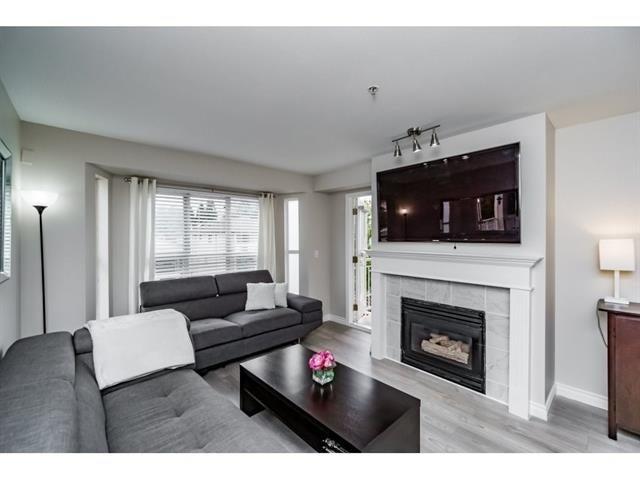 209-2393 Welcher Avenue Port Coquitlam  - Central Pt Coquitlam Apartment/Condo for sale, 1 Bedroom (R2114049) #2