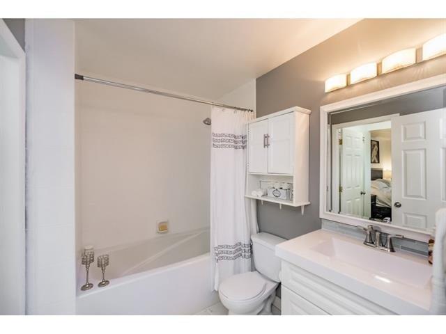 209-2393 Welcher Avenue Port Coquitlam  - Central Pt Coquitlam Apartment/Condo for sale, 1 Bedroom (R2114049) #6