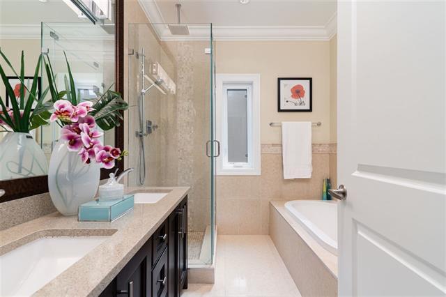 2789 W 14TH Ave Vancouver BC V6K 2X1 - Kitsilano House/Single Family for sale, 5 Bedrooms (R2464152) #8