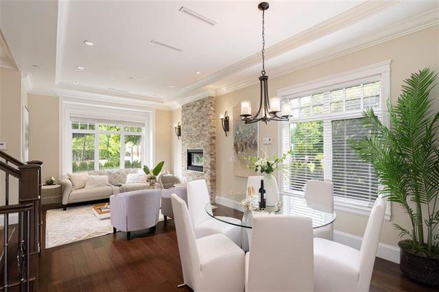 2789 W 14TH Ave Vancouver BC V6K 2X1 - Kitsilano House/Single Family for sale, 5 Bedrooms (R2464152) #3