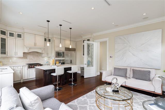 2789 W 14TH Ave Vancouver BC V6K 2X1 - Kitsilano House/Single Family for sale, 5 Bedrooms (R2464152) #5