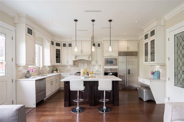 2789 W 14TH Ave Vancouver BC V6K 2X1 - Kitsilano House/Single Family for sale, 5 Bedrooms (R2464152) #6