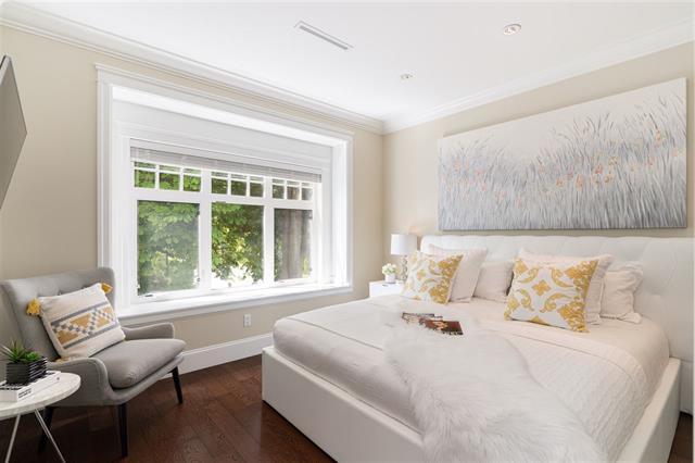 2789 W 14TH Ave Vancouver BC V6K 2X1 - Kitsilano House/Single Family for sale, 5 Bedrooms (R2464152) #7