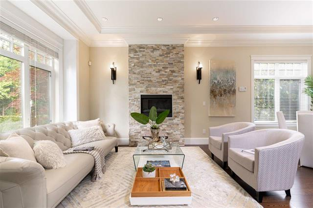 2789 W 14TH Ave Vancouver BC V6K 2X1 - Kitsilano House/Single Family for sale, 5 Bedrooms (R2464152) #11