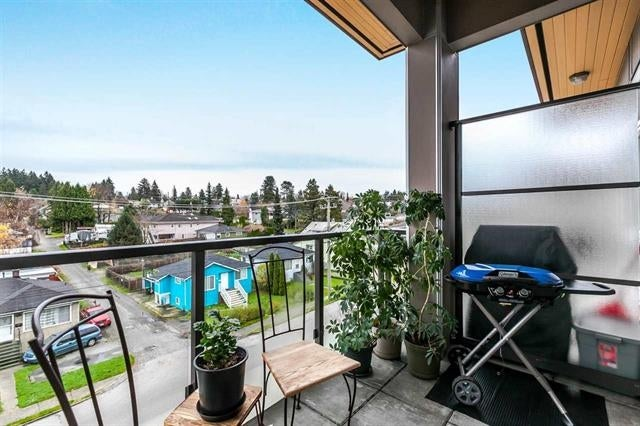 404 85 Eighth Avenue New Westminster V3L 0E9 - GlenBrooke North Apartment/Condo for sale, 1 Bedroom (R2124055) #12