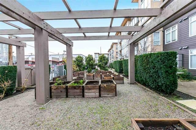 404 85 Eighth Avenue New Westminster V3L 0E9 - GlenBrooke North Apartment/Condo for sale, 1 Bedroom (R2124055) #14