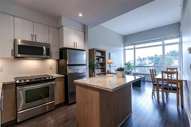 404 85 Eighth Avenue New Westminster V3L 0E9 - GlenBrooke North Apartment/Condo for sale, 1 Bedroom (R2124055) #2