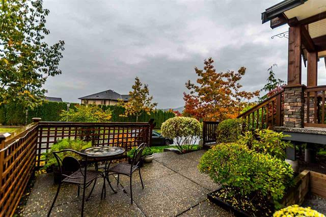 1367V4R 0b46 228B St Maple Ridge B.C.  - North Maple Ridge House/Single Family for sale, 5 Bedrooms (R2215894) #1