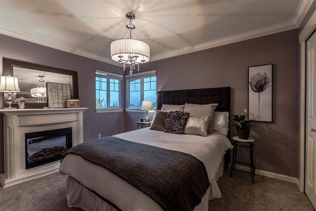 1367V4R 0b46 228B St Maple Ridge B.C.  - North Maple Ridge House/Single Family for sale, 5 Bedrooms (R2215894) #9