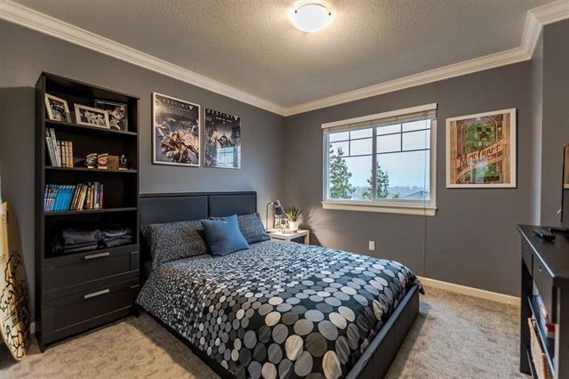 1367V4R 0b46 228B St Maple Ridge B.C.  - North Maple Ridge House/Single Family for sale, 5 Bedrooms (R2215894) #10