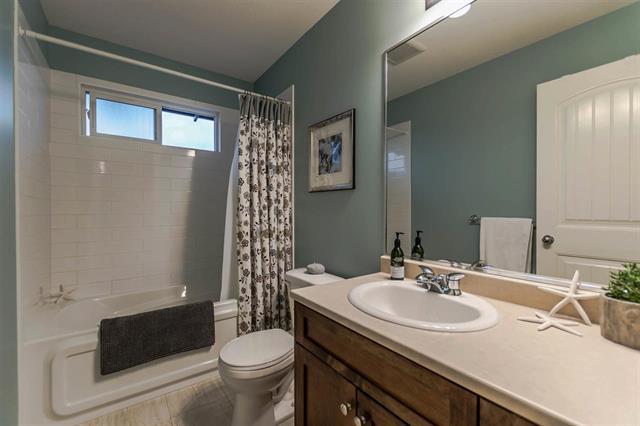 1367V4R 0b46 228B St Maple Ridge B.C.  - North Maple Ridge House/Single Family for sale, 5 Bedrooms (R2215894) #11