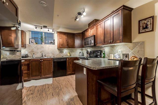 1367V4R 0b46 228B St Maple Ridge B.C.  - North Maple Ridge House/Single Family for sale, 5 Bedrooms (R2215894) #13