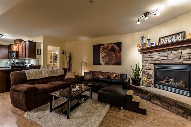1367V4R 0b46 228B St Maple Ridge B.C.  - North Maple Ridge House/Single Family for sale, 5 Bedrooms (R2215894) #14