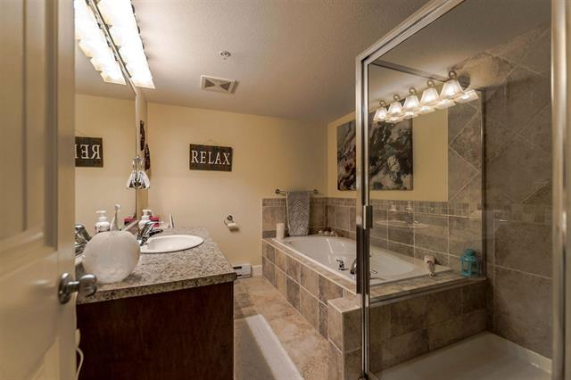 1367V4R 0b46 228B St Maple Ridge B.C.  - North Maple Ridge House/Single Family for sale, 5 Bedrooms (R2215894) #16