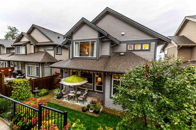 1367V4R 0b46 228B St Maple Ridge B.C.  - North Maple Ridge House/Single Family for sale, 5 Bedrooms (R2215894) #18