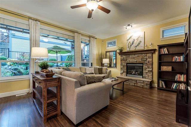 1367V4R 0b46 228B St Maple Ridge B.C.  - North Maple Ridge House/Single Family for sale, 5 Bedrooms (R2215894) #5