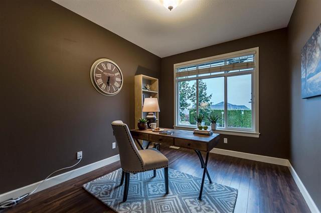 1367V4R 0b46 228B St Maple Ridge B.C.  - North Maple Ridge House/Single Family for sale, 5 Bedrooms (R2215894) #6